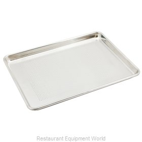 Alegacy Foodservice Products Grp 31813PE Bun Pan