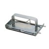 Alegacy Foodservice Products Grp 3300 Griddle Screen/Pad Holder