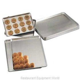 Alegacy Foodservice Products Grp 41814 Bun Pan