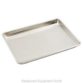 Alegacy Foodservice Products Grp 41814E Bun Pan