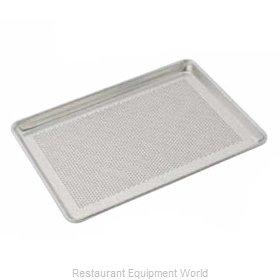 Alegacy Foodservice Products Grp 41814P Bun Pan