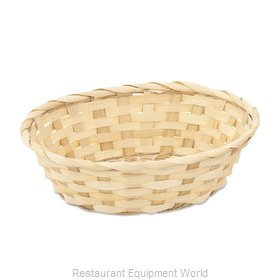 Alegacy Foodservice Products Grp 420 Bread Basket / Crate