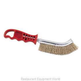 Alegacy Foodservice Products Grp 4203 Brush, Wire