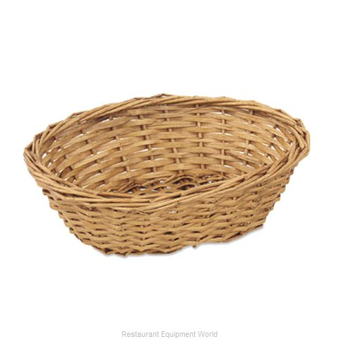 Alegacy Foodservice Products Grp 485 Bread Basket / Crate