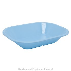 Alegacy Foodservice Products Grp 493FB Serving & Display Tray
