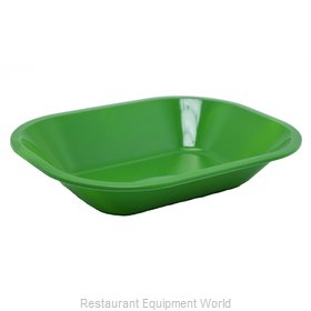 Alegacy Foodservice Products Grp 493FG Serving & Display Tray