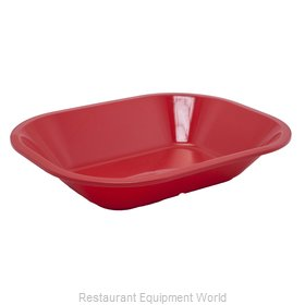 Alegacy Foodservice Products Grp 493FR Serving & Display Tray