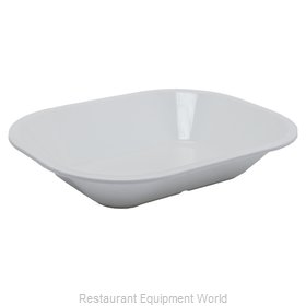 Alegacy Foodservice Products Grp 493FW Serving & Display Tray