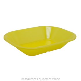 Alegacy Foodservice Products Grp 493FY Serving & Display Tray