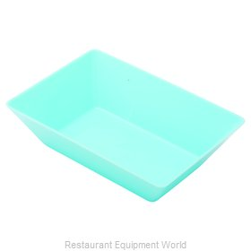 Alegacy Foodservice Products Grp 495FB Serving & Display Tray