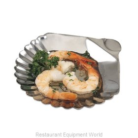Alegacy Foodservice Products Grp 51146 Shell Bowl
