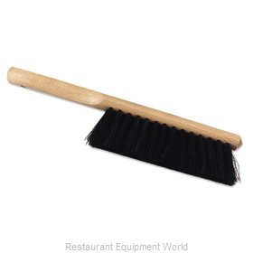 Alegacy Foodservice Products Grp 5158 Brush, Counter / Bench