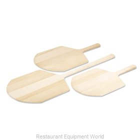 Alegacy Foodservice Products Grp 5216 Pizza Peel