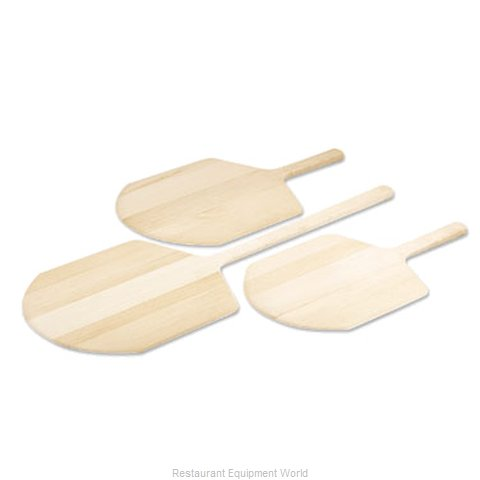 Alegacy Foodservice Products Grp 5318 Pizza Peel