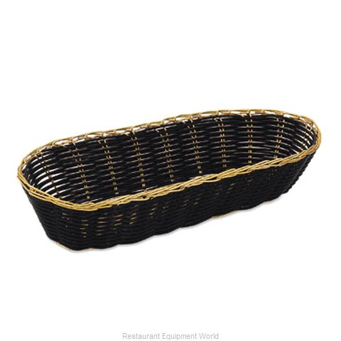 Alegacy Foodservice Products Grp 532BV Basket, Tabletop