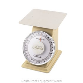 Alegacy Foodservice Products Grp 53705 Scale, Portion, Dial
