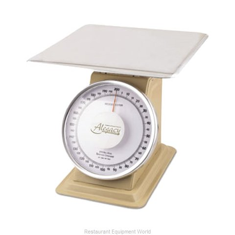 Alegacy Foodservice Products Grp 53709 Scale Portion Dial