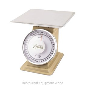 Alegacy Foodservice Products Grp 53709 Scale, Portion, Dial