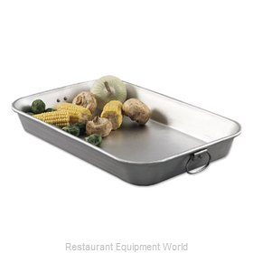 Alegacy Foodservice Products Grp 5480 Roasting Pan