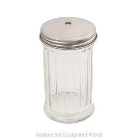 Alegacy Foodservice Products Grp 5557800J Sugar Pourer Dispenser Jar