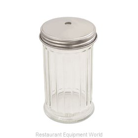 Alegacy Foodservice Products Grp 55S Sugar Pourer Shaker