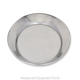 Alegacy Foodservice Products Grp 563DC Sizzle Thermal Platter