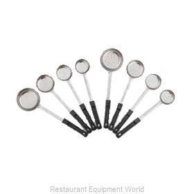 Alegacy Foodservice Products Grp 5724 Spoon, Portion Control