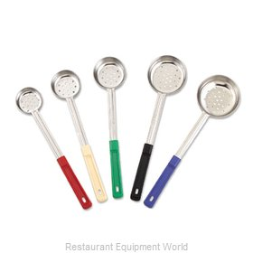 Alegacy Foodservice Products Grp 5744P Spoon, Portion Control