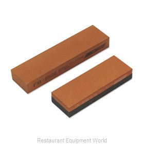 Alegacy Foodservice Products Grp 5821 Knife, Sharpening Stone