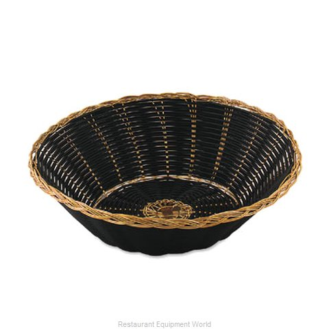 Alegacy Foodservice Products Grp 589BG Basket Tabletop