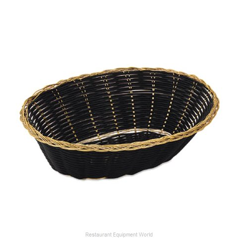 Alegacy Foodservice Products Grp 599 Basket Tabletop