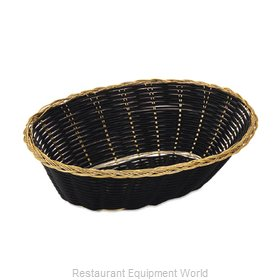 Alegacy Foodservice Products Grp 599 Basket, Tabletop