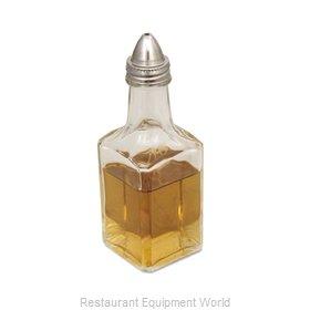 Alegacy Foodservice Products Grp 600S Oil & Vinegar Cruet Bottle