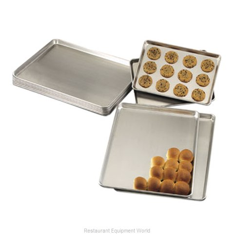 Alegacy Foodservice Products Grp 61826-36 Bun Pan