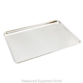Alegacy Foodservice Products Grp 61826-36E Bun Pan