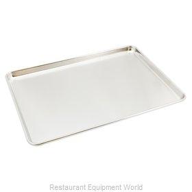 Alegacy Foodservice Products Grp 61826-40E Bun Pan