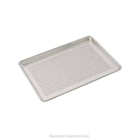 Alegacy Foodservice Products Grp 61826-40P Bun Sheet Pan (Magnified)