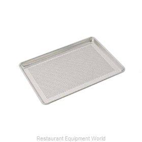 Alegacy Foodservice Products Grp 61826-40P Bun Pan