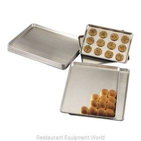 Alegacy Foodservice Products Grp 61826-51 Bun Pan