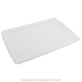 Alegacy Foodservice Products Grp 61826C Sheet Pan Cover