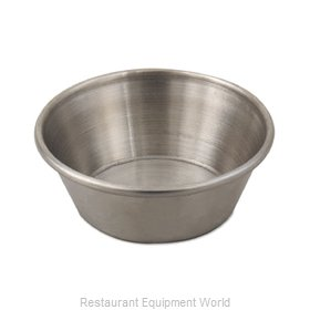Alegacy Foodservice Products Grp 6500 Ramekin / Sauce Cup