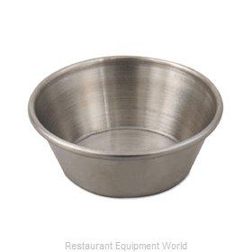 Alegacy Foodservice Products Grp 650012 Ramekin / Sauce Cup