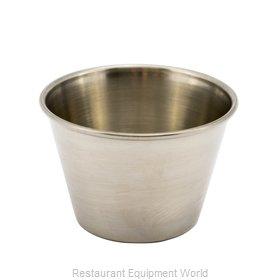 Alegacy Foodservice Products Grp 65004 Ramekin / Sauce Cup