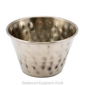 Alegacy Foodservice Products Grp 65004H Ramekin / Sauce Cup