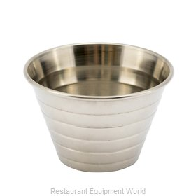 Alegacy Foodservice Products Grp 65004R Ramekin / Sauce Cup