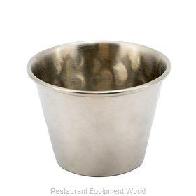 Alegacy Foodservice Products Grp 6500H Ramekin / Sauce Cup