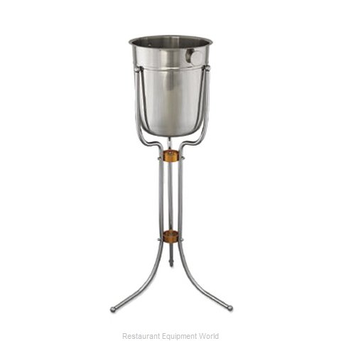 Alegacy Foodservice 6950-S Non-Insulated Wine Bucket