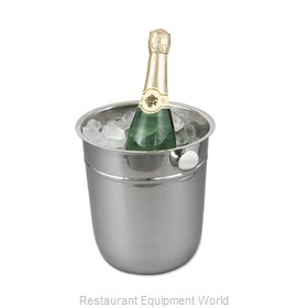 Alegacy Foodservice Products Grp 69501 Wine Bucket / Cooler