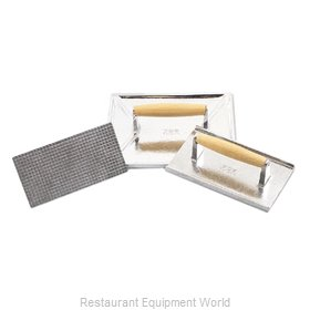 Alegacy Foodservice Products Grp 707 Steak Weight
