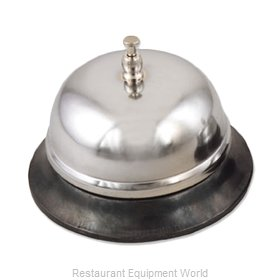 Alegacy Foodservice Products Grp 725 Call Bell